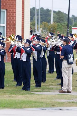 USSBA Landstown 2009