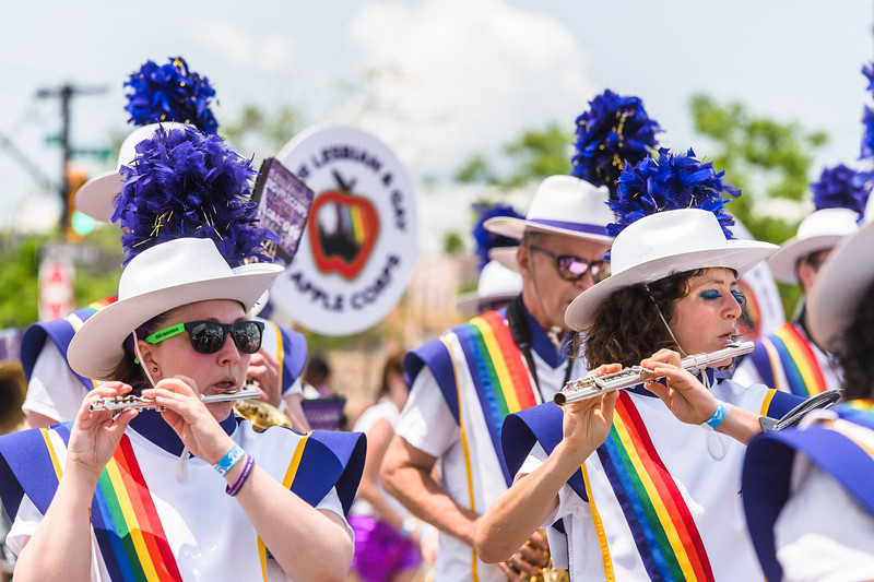 2019-06-22_Mermaid_Parade_1390.jpg