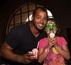 Ice Cream Social for Orlando Ronald McDonald Houses
