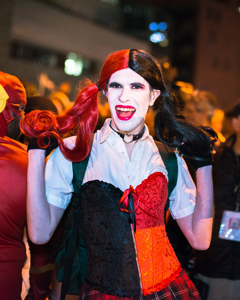 10-31-17_NYC_Halloween_Parade_159.jpg