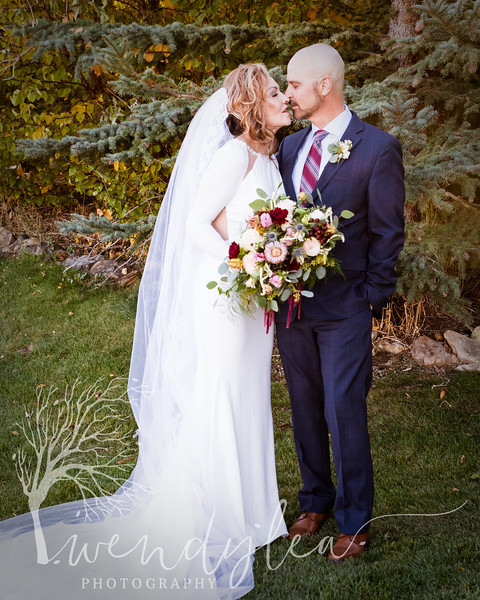 wlc Morbeck wedding 2032019-2.jpg