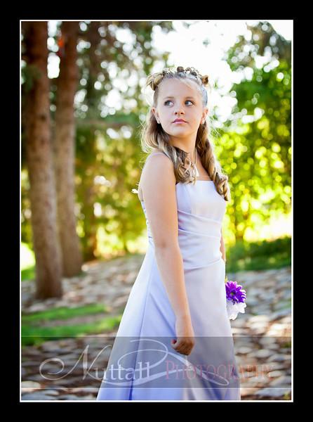 Heidi Wedding 026.jpg