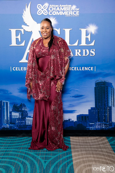 EAGLE AWARDS GUESTS IMAGES by 106FOTO - 165.jpg