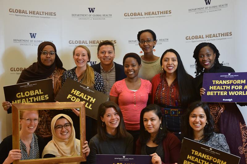 2020 global healthies 40.png