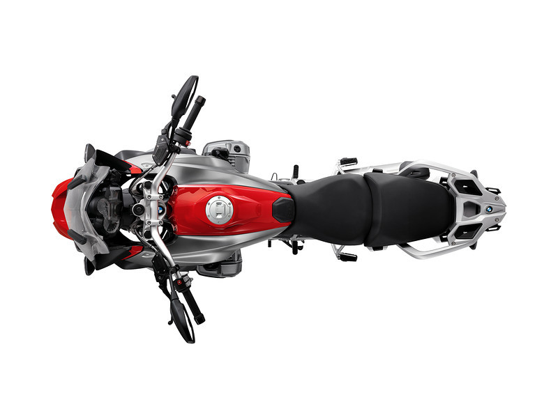 R1200GS_LC_red_top.jpg