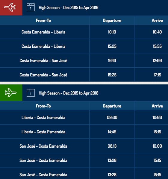 Border-Flights-CR-NI-both.png