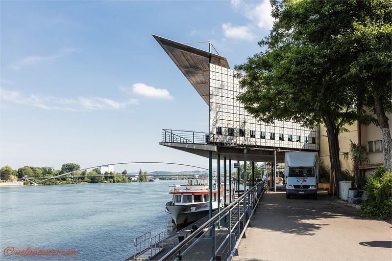 2017-05-31 Dreilaendereck + Rheinhafen Basel -7944.jpg