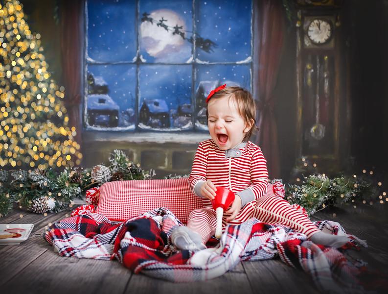 ggnewport_babies_photography_headshots_ession-2344-1.jpg