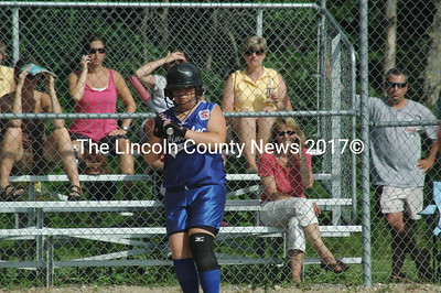 LC-Rockland 7-8-10