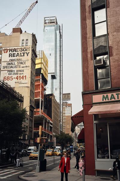New York 2019-10_DSC3817.jpg