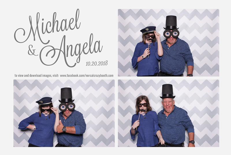 Michael and Angela20.jpg