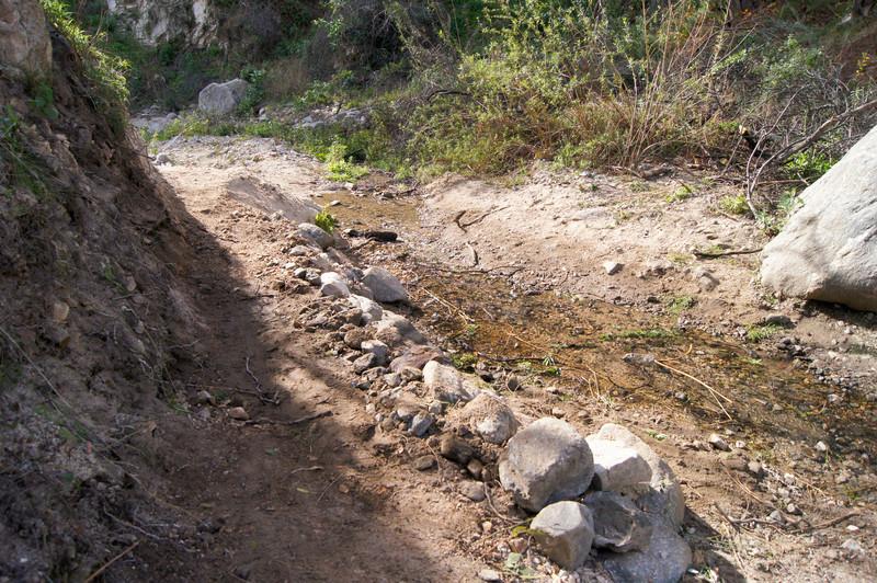 201201291673-El Prieto Trailwork.jpg