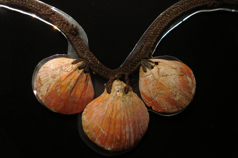 Thorny Oyster Necklace.jpg