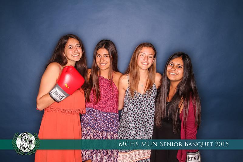MCHS MUN Senior Banquet 2015 - 096.jpg