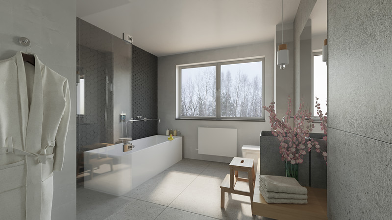 velux-gallery-bathroom-017.jpg