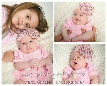 Baby Fabiana