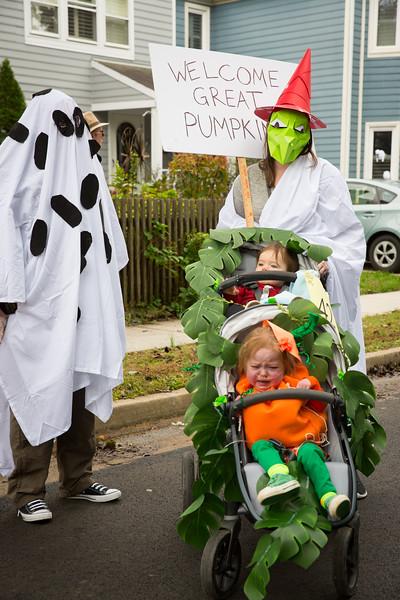 Halloween-726.jpg
