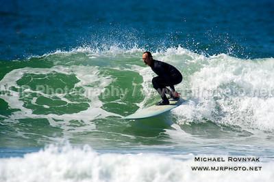 Surfing, Glenn G, The End, 06.07.14