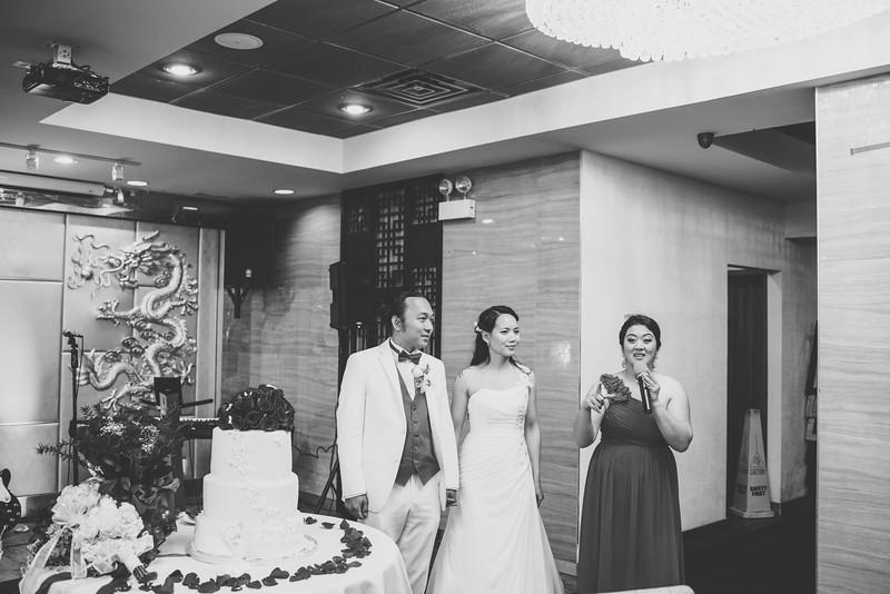 GM Wedding R Color-141-(BW).jpg