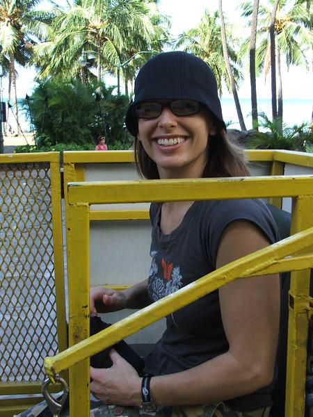 Hawaii 2005 016.jpg