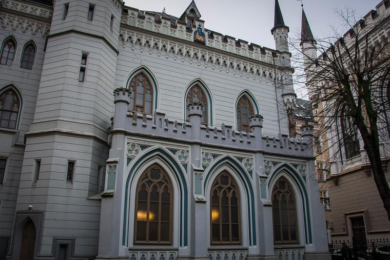 Riga31.jpg