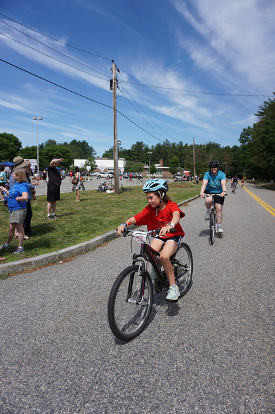 PMC Kids Ride Bedford 2018 - For PMC 107_.jpg