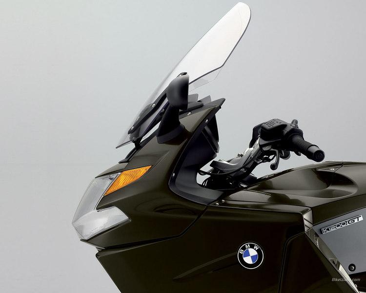 BMW_K_1200_GT_2006_11_1280x1024.jpg
