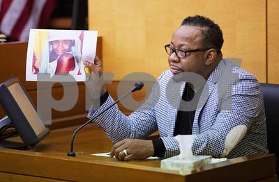 judge-awards-damages-of-36m-in-bobbi-kristina-death-case