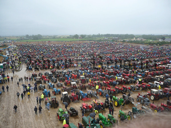 07W32N175 (W) Cooley Tractors.jpg