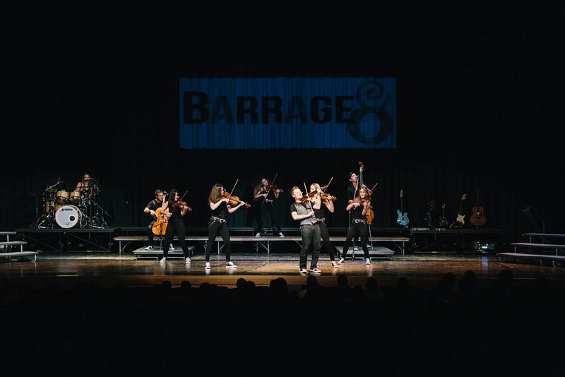 Mike Maney_Barrage - Night 2-407.jpg