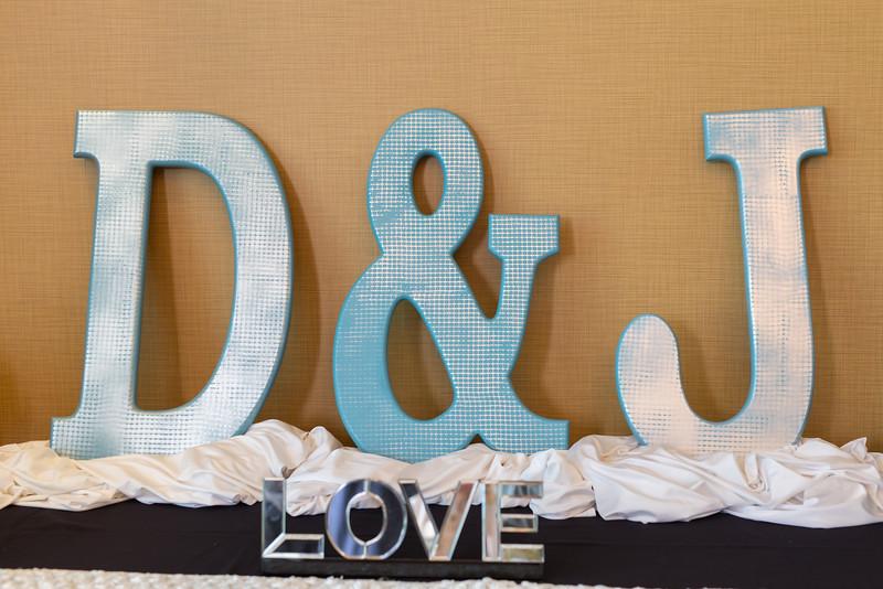Houston Wedding Photography ~ Denise and Joel-1385.jpg