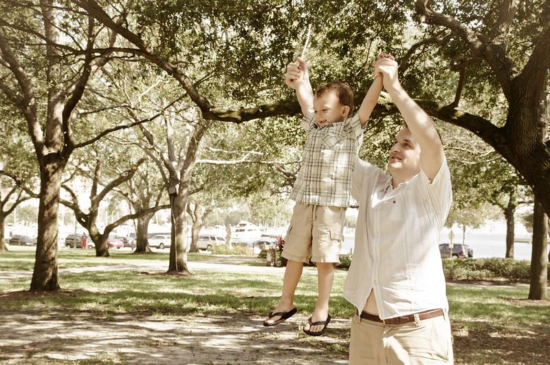 2012 Cowan Family Edits (137).jpg