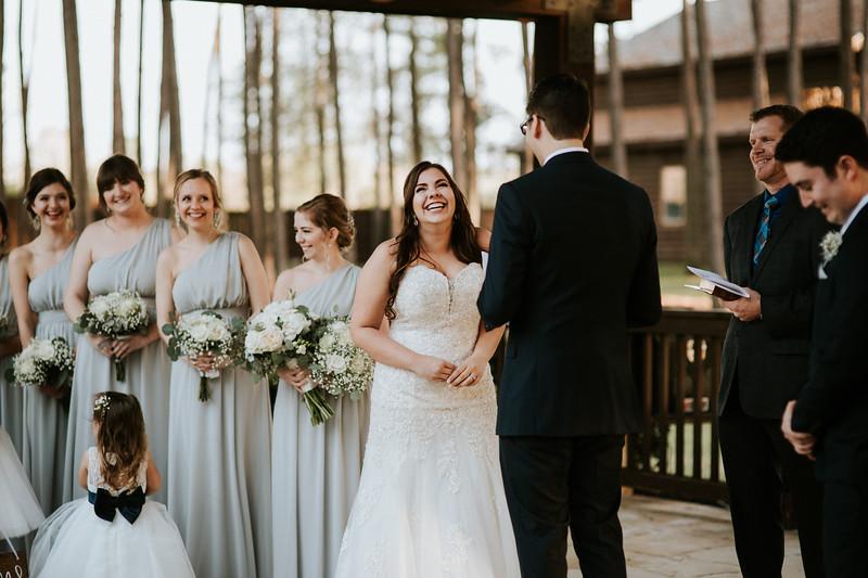 Rowan + Finn Wedding-0405.jpg