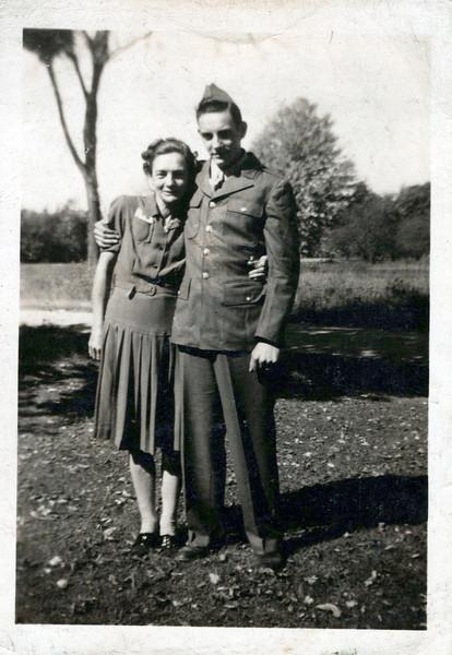 1940s Nellie Mudge and Hollis Mudge.jpeg