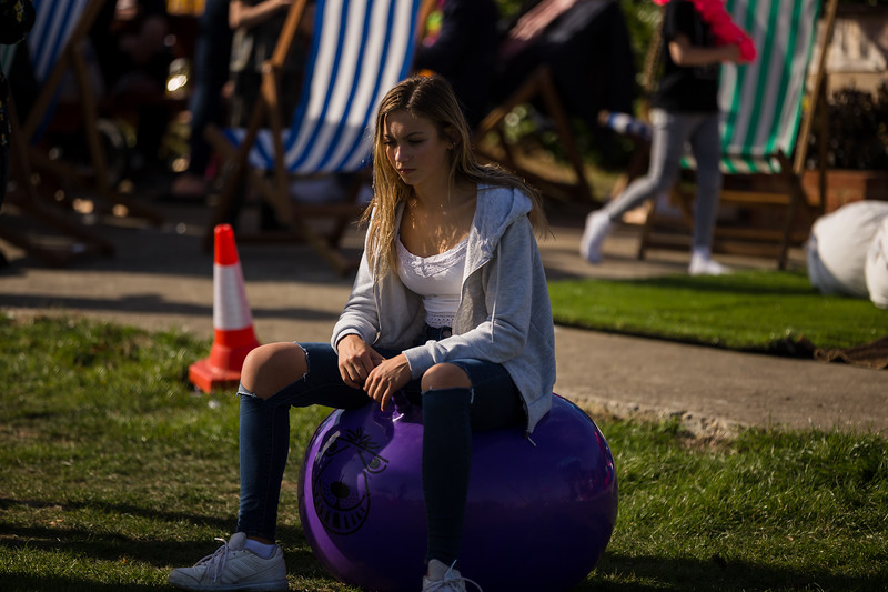 bensavellphotography_lloyds_clinical_homecare_family_fun_day_event_photography (333 of 405).jpg