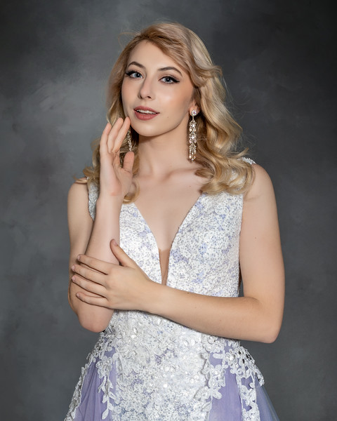 Paige Polchowski 15.jpg