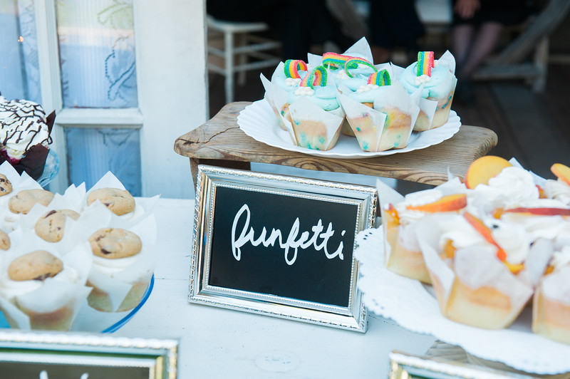 Kupka wedding photos-801.jpg