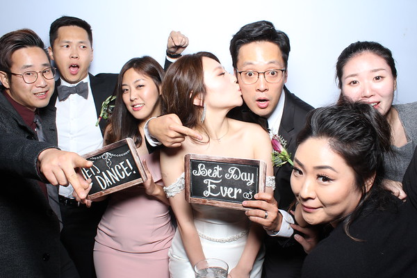 11.10.2018 - Heidi & Agustin's Wedding