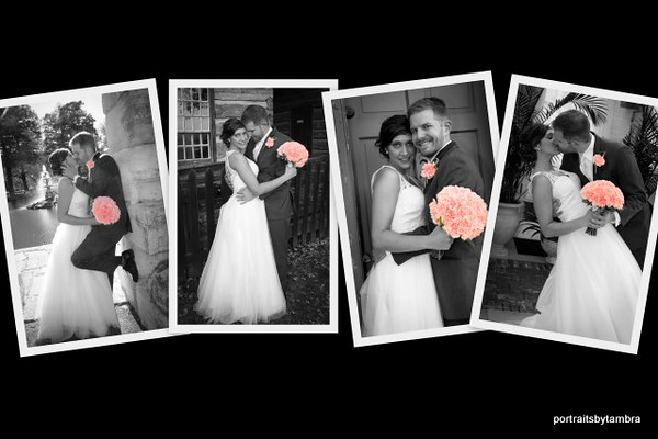 Sam & Ryan-wedding  11-7-2015.jpg