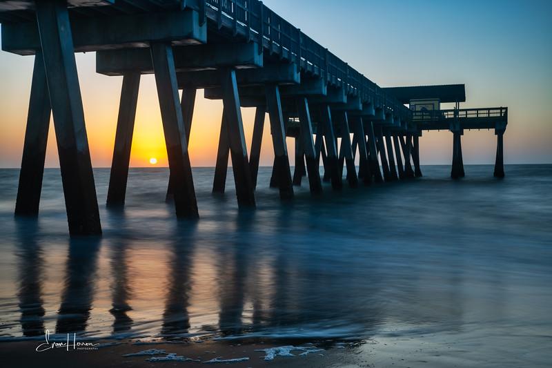 Folly Beach Pier.jpg