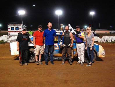06-10-2017 Feature Winners