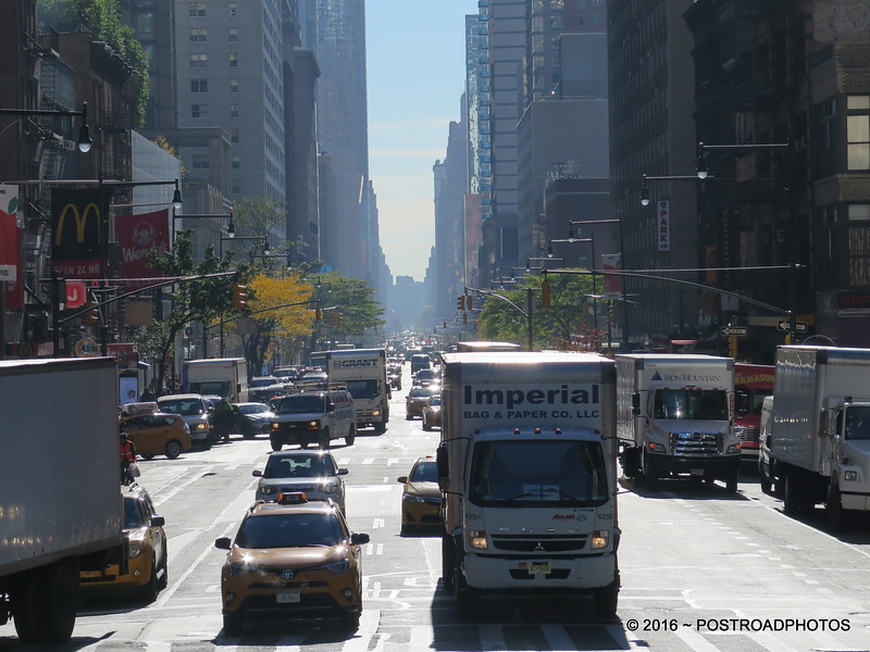 20161108-new-york-city-manhattan-020.JPG
