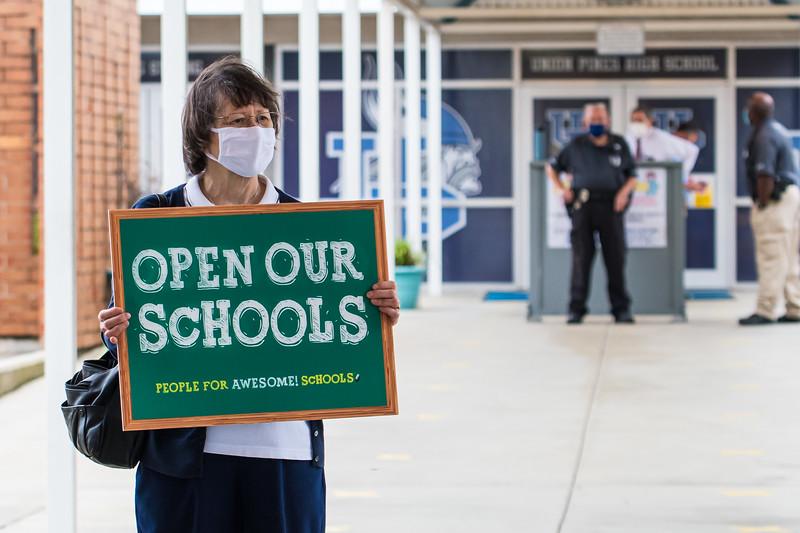 Open-Our-Schools-105.jpg