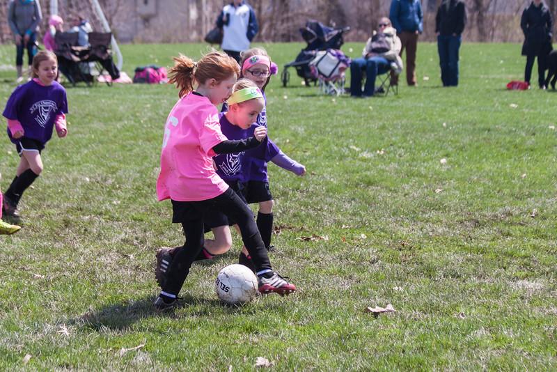 FCAYS U6U7 Soccer-29.jpg