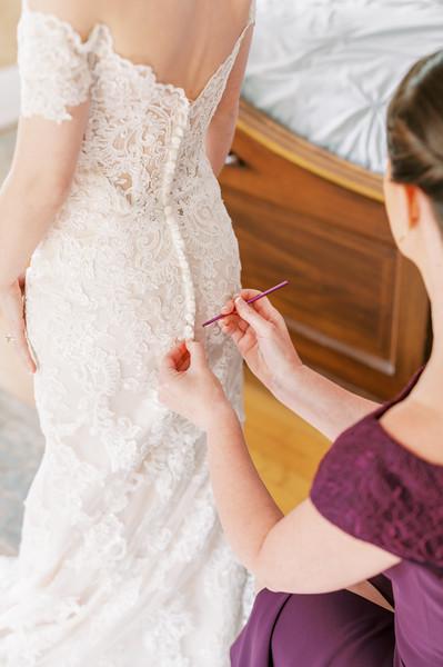 TylerandSarah_Wedding-118.jpg