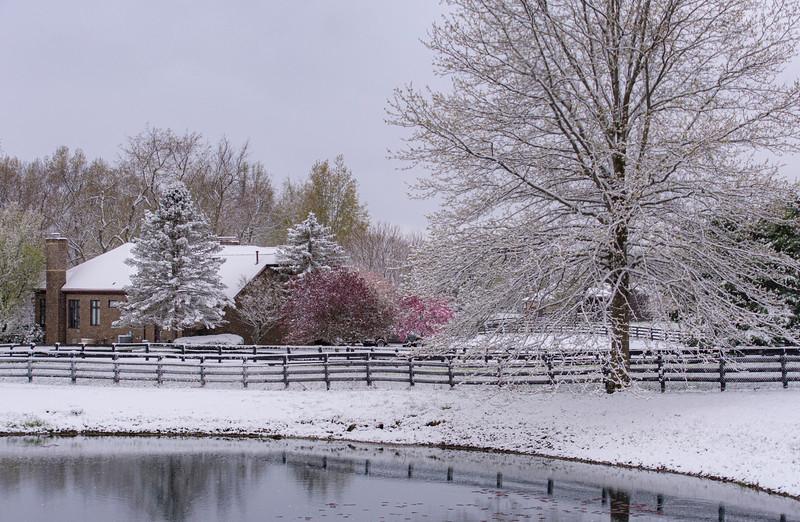 April20-Snow4.jpg