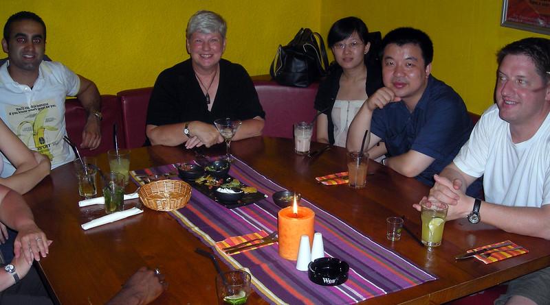 China_08_ 060.jpg