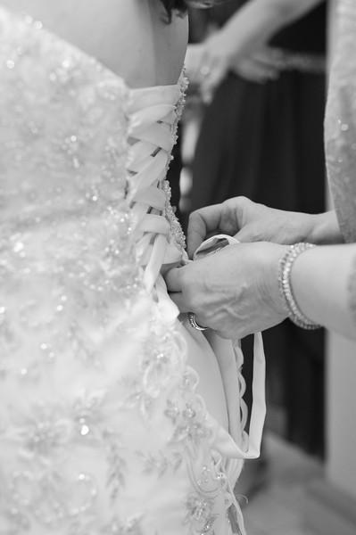 Wedding_376-2.jpg