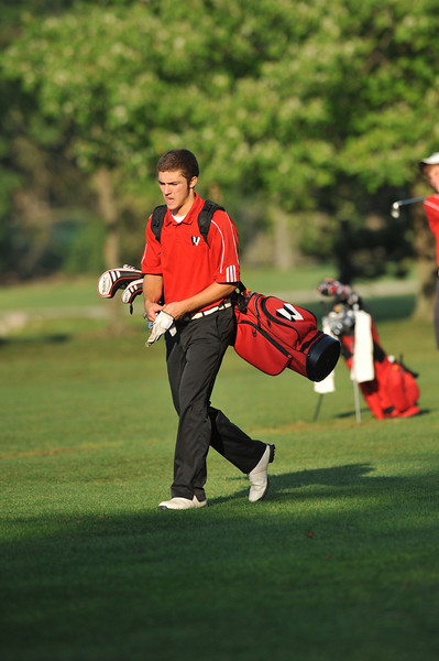 Lutheran-West-Mens-Golf-Sept-2012----c142653-004.jpg