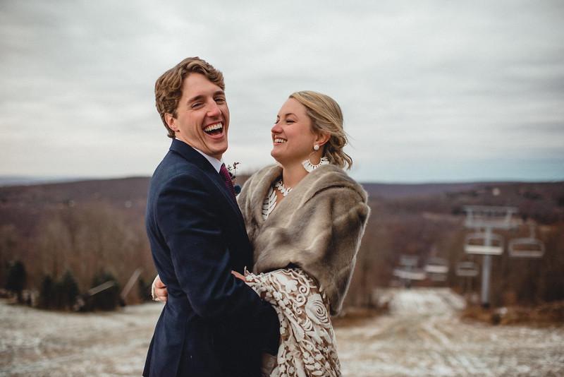 Requiem Images - Luxury Boho Winter Mountain Intimate Wedding - Seven Springs - Laurel Highlands - Blake Holly -1422.jpg